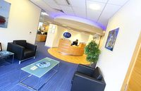 Ashington based Engineering firm FES