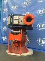 FES International - DBSC-3