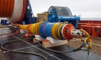 First Subsea Gina Krog