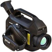 FLIR Systems - GFx320