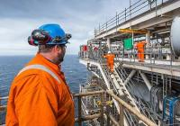 Flyndre module on Repsol Sinopec's Clyde platform