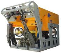 Schilling Robotics HD
