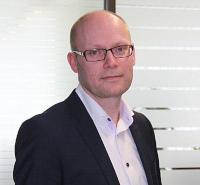 Foreship - Jan-Erik Räsänen