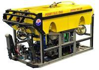 Forum Energy Technologies Perry XLX 200