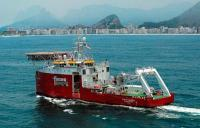 Fugro Aquarius