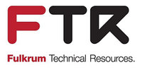 Fulkrum Technical Resources logo