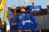 GE Oil & Gas - generic