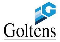 Goltens logo