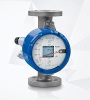 KROHNE flowmeter H250 M40