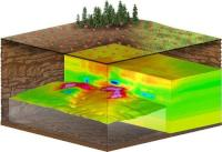 Haliburton - GroundMetrics