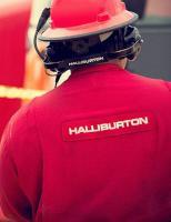 Halliburton generic