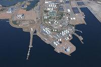 Port of Hamina