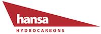Hansa Hydrocarbons logo