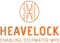 Heavelock logo