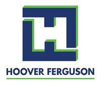 Hoover Ferguson Group logo