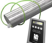 HTF - PurgEye® 200 Weld Purge Monitor®