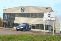 HTL Group Aberdeen