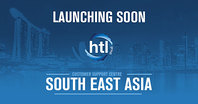 HTL Group - SEA customer support centre