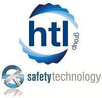 HTL - ST - logos