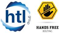 HTL Group - Hands Free logos