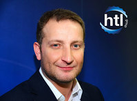 HTL Group - Jarvis
