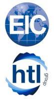HTL EIC logos