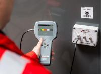HVPD Ltd. - PD testing