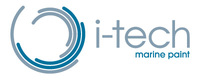 I-Tech logo