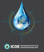 ICOE - Encompassing the Future: Offshore Oil and Gas Operations