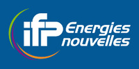 IFPEN logo