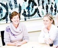 IKM Consultants - Leite - Espedal Ericson