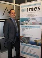 IMES - Giles