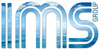 IMS Group logo