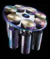 Industrial-Viz-Piston-Pump