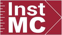 InstMc logo