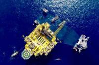 InterMoor float-off Dockwise