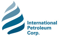 International Petroleum Corporation logo