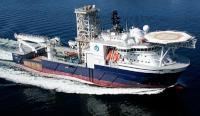 MOU Island Wellserver- Island Offshore