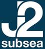 J2 Subsea-2