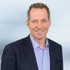 Jarand Rystad - Rystad Energy CEO