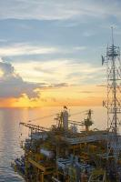 John Crane Asset Management Solutions - Maersk Oil contract