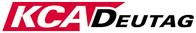 KCA Deutag logo