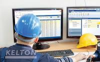 Kelton Engineering Ltd - UNCERTAINTYLIVE