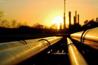 Kenzie Group pipeline