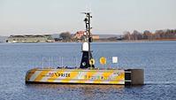 Kongsberg - Sea Kit