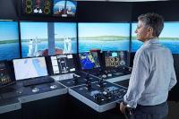 Kongsberg Maritime - USN