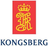 Kongsberg Oil & Gas Technologies-3