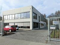 LDT Dosiertechnik GmbH - Hamburg