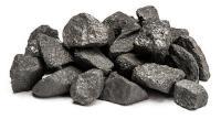 LKAB Minerals MagnaDense