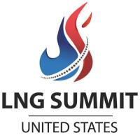 LNG Summit US 2017